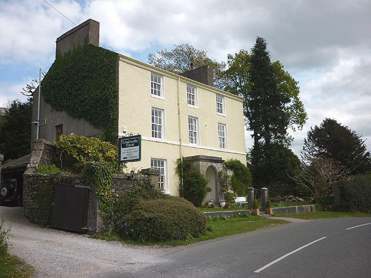 Crosthwaite House.jpg
