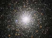 Crowded cluster Messier 75.jpg
