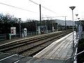 Croydon, Ampere Way tram stop - geograph.org.uk - 1710598.jpg