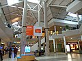 Crystal Mall, Waterford, CT 15.jpg