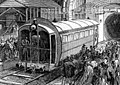 Crystal Palace Athmosperic Rly.1864 - carriage.jpeg