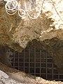 Csókavári-barlang 11.jpg