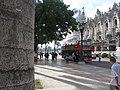 Cuba, La Habana, 2013 - panoramio (7).jpg
