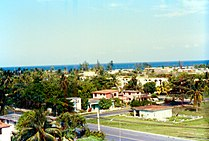 Cuba Varadero.jpg