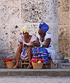 Cuban Ladies (3204263923).jpg