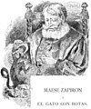 Cuentos de hadas (1883) (page 81 crop).jpg