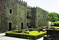 Cuernavaca Castle.jpg