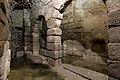 Cueva de Hércules - 01.jpg