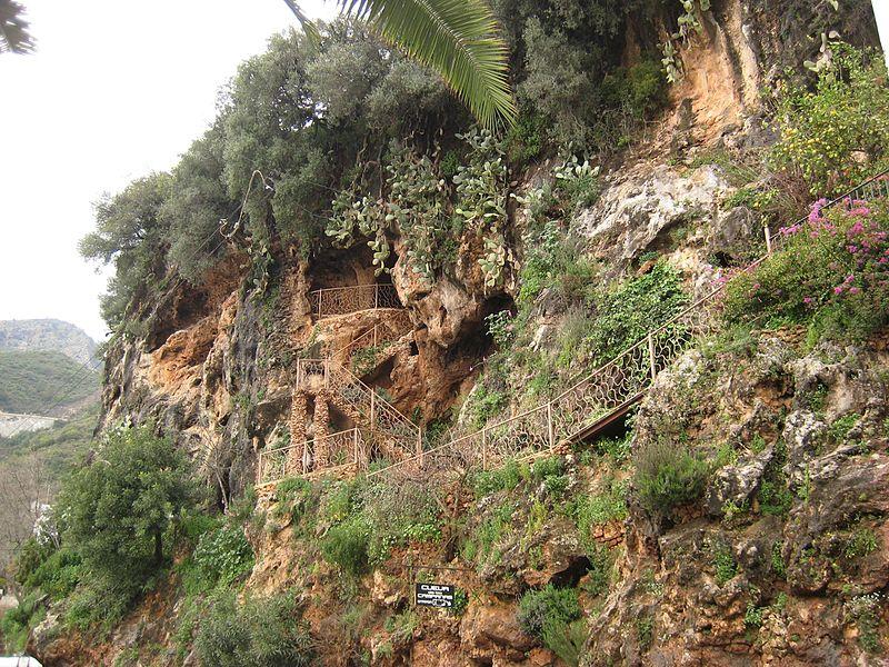 Cuevas de Ojén-2322964537.jpg