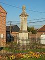 Cuigy-en-Bray-FR-60-monument aux morts-1.jpg