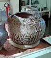 Cultura Marajoara - Urna funerária MN 04.jpg