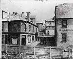 Cumberland Place, The Rocks, Sydney (2801069483).jpg