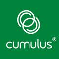 Cumulus-logo-300.png
