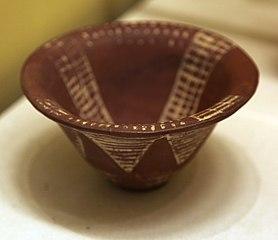 Cup-E 10838 E