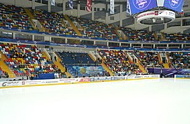 Cup of Russia 2008 - 4.jpg