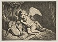 Cupid Resting (copy) MET DP814948.jpg
