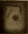 Curie - Recherches sur les substances radioactives, 1903, Fig. 10.png