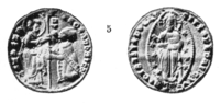 Current coins of West Europe XIIIth-XVIth Centuries no05.png