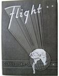 Curtis Field - 44G Classbook.pdf