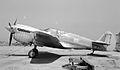 Curtiss P-40N NL-1011N (5433030466).jpg