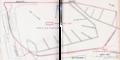 Cuxhaven Vertrag Karte 1.png