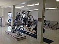 Cycling Museum of Minnesota-exhibit02.jpg
