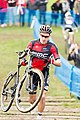 Cyclo-Cross international de Dijon 2014 35.jpg