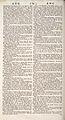 Cyclopaedia, Chambers - Volume 1 - 0134.jpg
