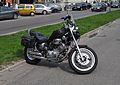 Częstochowa - motorcycle 02.jpg