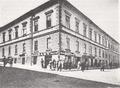 Czernowitz - Erstes Staatsgymnasium.tif