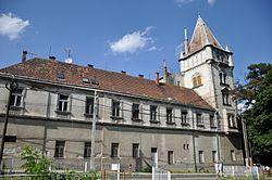 Czuba-Durozier-kastély 01.JPG