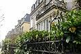 Détails des fleurs de la Maison fleurie (34699732826).jpg