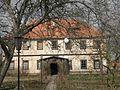 Döllstädt - Pfarrhaus.jpg