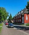 Dülmen, Südring -- 2009 -- 0933.jpg