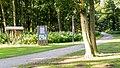 Dülmen, Vorpark -- 2012 -- 8116.jpg