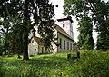 Dąbrówka Kościół 001.JPG