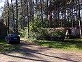Długie 01 - panoramio.jpg