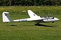 D-6654 (28041901938).jpg