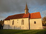 D-BW-Überlingen-Goldbach - Sylvesterkapelle 2153.jpg