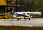 D-CAAM (LEVT, 2016-03-10).png