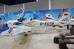 D-EQTB (47695616151).jpg