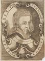 D. Fernando I (gravura, séc. XVII).png