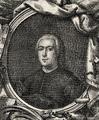 D. José, Infante de Portugal e Inquisidor-Mor (1758) - João Silvério Carpinetti (BNP) (cropped).png
