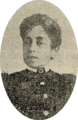 D. Luiza Burnay - A Arte Musical (15Jun1899).png
