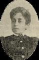 D. Luiza Burnay - A Arte Musical (15Jun1899).png