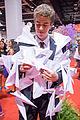 D23 Expo 2015 - Paperman (20607097162).jpg
