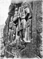 D437- rois sassanides sculptés sur les parois du zagros -liv3-ch3.png