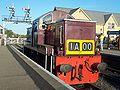 D9523 Wansford.JPG