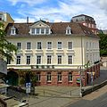 DA-Innenstadt Krone (4).jpg