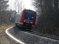 DBAG Baureihe 612 Neigebetrieb (612-009-1).jpg